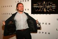 Rian Johnson escribirá y dirigirá 'Star Wars. Episodio VIII'