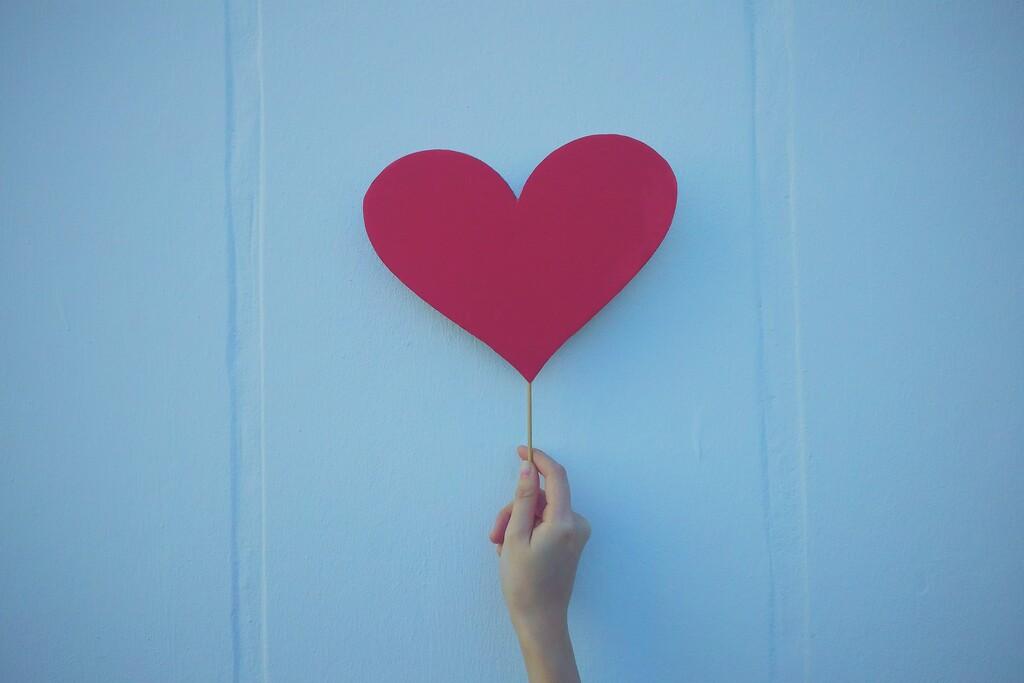Cuidar de nuestra salud cardiovascular a los largo de nuestra vida podría reducir el riesgo de sufrir demencia