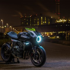 Foto 8 de 19 de la galería honda-cb4-interceptor-2018 en Motorpasion Moto