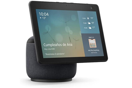 alternativa HomePod