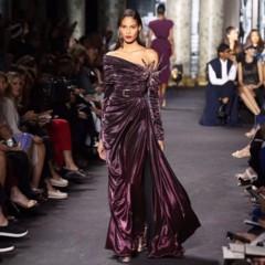 Foto 14 de 18 de la galería elie-saab-viste-de-alta-costura-a-madre-e-hijas en Trendencias