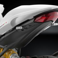 Foto 7 de 12 de la galería rizoma-para-ducati-monster en Motorpasion Moto