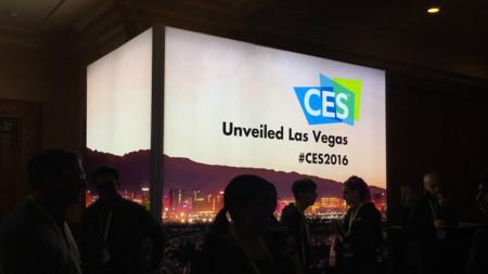 CES 2016, Oculus Rift, Remix OS y más. Los fines de semana son para leer y ver tecnología