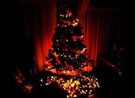 Una media de 668 euros será lo que nos gastaremos en casa estas Navidades