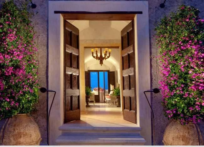 monastero-santa-rosa-amalfi-entrada.jpg