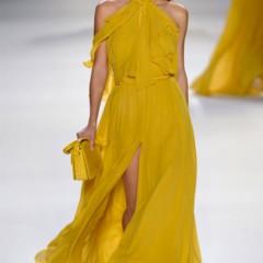 Foto 16 de 46 de la galería elie-saab-primavera-verano-2012 en Trendencias