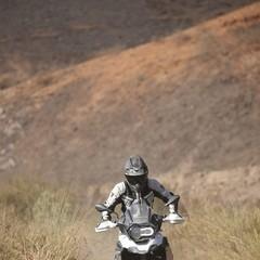 Foto 27 de 81 de la galería bmw-r-1250-gs-2019-prueba en Motorpasion Moto