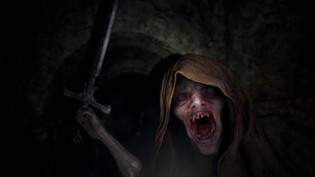 Resident Evil Village recibirá otro parche en PC para solucionar un problema con algunos procesadores y hacer ajustes gráficos