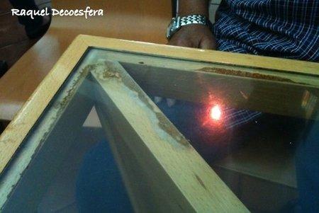 mesa cristal detalle 1