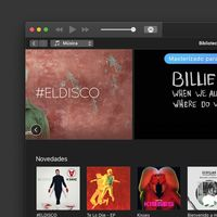 Música, Podcasts como apps independientes: macOS 10.15 podría traernos la desintegración de iTunes