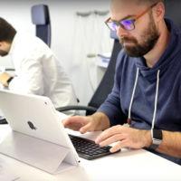 iPad Pro como tablet y como portátil: nuestra experiencia tras un mes de uso