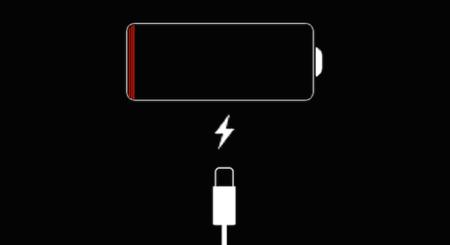 Si comparamos las últimas versiones de iOS 8 ¿cuál tiene mejor duración de batería?