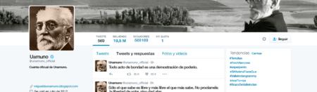 Unamuno Twitter1