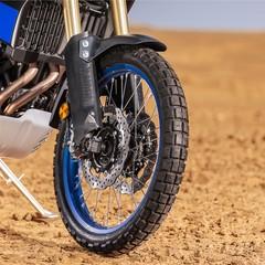 Foto 23 de 53 de la galería yamaha-xtz700-tenere-2019-prueba en Motorpasion Moto