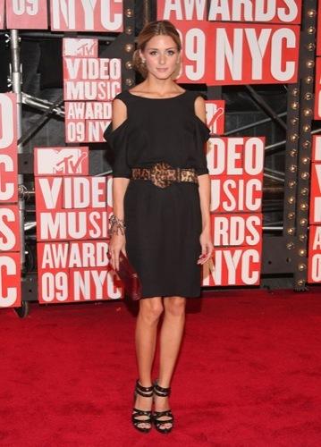 Olivia Palermo y su estilo pijo: diez razones por las que no me gusta, igual