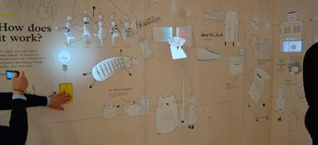 Ilustraciones Interactivas Dalzielpow 9