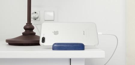 Cámara dual vertical y pantalla de 5 pulgadas: así sería el próximo iPhone 7s