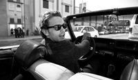 James Franco dirigirá y protagonizará 'Beautiful People'