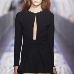 Foto 9 de 19 de la galería tendencias-otono-invierno-20112012-estilo-minimalista-tambien-en-invierno en Trendencias