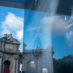Foto 17 de 36 de la galería canon-powershot-g1x-mark-iii en Xataka Foto
