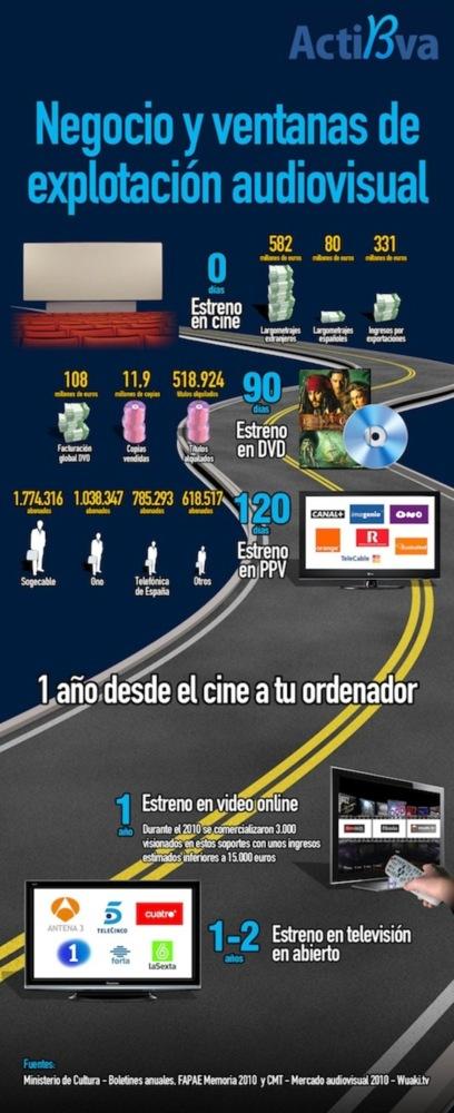 el-cine-en-espana.jpg