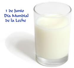dia_mundial_de_la_leche.png