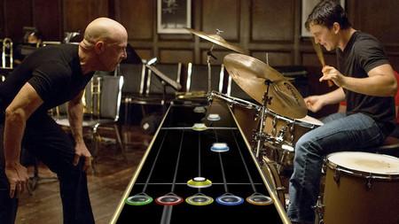 Guitar Hero y Rock Band están muertos y enterrados, pero su espíritu está más vivo que nunca en PC gracias al gratuito Clone Hero
