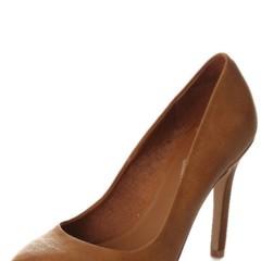 Foto 6 de 10 de la galería el-top-10-de-bershka-en-zapatos-para-la-primavera en Trendencias