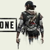Days Gone reaparece con un nuevo gameplay en la antesala del Tokyo Games Show 2018