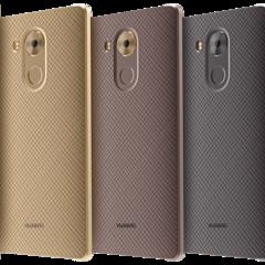 Huawei mate 8 se renueva un bastion del gigante Asiatico
