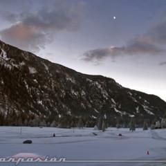 Foto 6 de 31 de la galería opel-winter-4x4-1 en Motorpasión