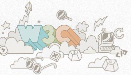 World Wide Web Consortium, novedades en la Web de noviembre
