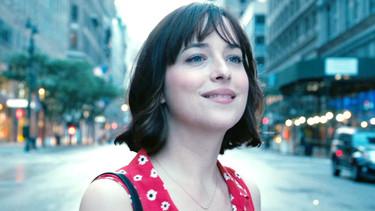 11 citas de celebrities que nos demuestran el poder de la nueva mujer soltera