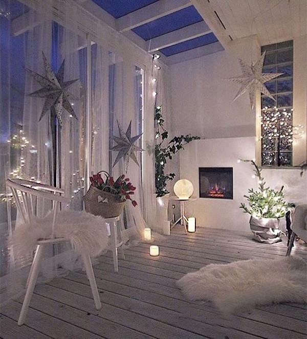 Terrazas Navidad 05