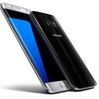 El 'batterygate' del Galaxy Note 7 adelantaría la llegada del Samsung Galaxy S8