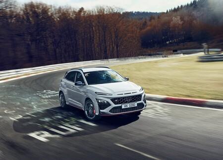 Hyundai Kona N 2022 1600 04