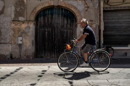 La fiebre de la bicicleta: Italia dispara sus ventas un 60% gracias a las ayudas de 500€
