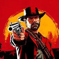 Red Dead Redemption 2 ya superó en ventas la primera entrega: más de 17 millones de copias vendidas en ocho días