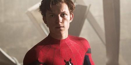 Spider-Man tendrá tercera película con Tom Holland: Sony y Marvel arreglan sus diferencias para reintegrarlo en el MCU
