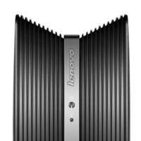 Lenovo Beacon: almacenamiento y reproducción directa de nuestros contenidos