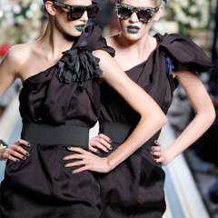 Foto 2 de 31 de la galería lanvin-y-hm-coleccion-alta-costura-en-un-desfile-perfecto-los-mejores-vestidos-de-fiesta en Trendencias