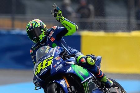 Rossi001