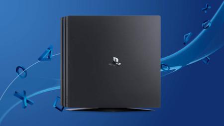Todo lo que llega con los nuevos modelos de PS4 y no se dijo en el último PS Meeting