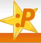 Peopleized, red de usuarios entrevistadores y entrevistados