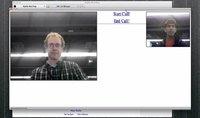 Mozilla construye aplicación de VideoChat para Firefox utilizando estándares web