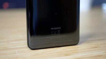 Huawei Mate 20: una importante filtración descubre todas sus características