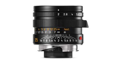 Leica Apo Summicron M F2 35mm Asph 02