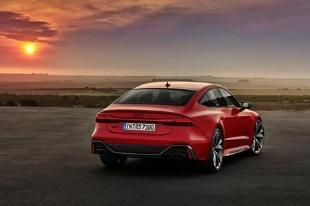 Audi Rs 7 Sportback 2020 021