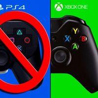 """Ahora es el CEO de Sony quien descarta el crossplay de 'Fortnite': """"PS4 ofrece la mejor experiencia de juego"""""""