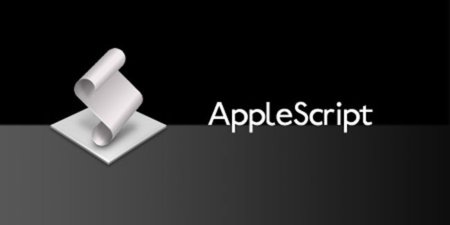 Controla en tu Mac que pestañas abrir en tu navegador (Safari o Chrome) con un sencillo script